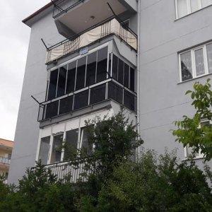 AHMET TEKİNER