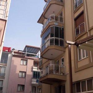 AYDIN ÇAVDAR