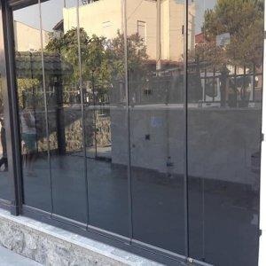 BERK OKTAY OYUNCU/DİDİM