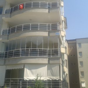 FERDA ŞAHİN