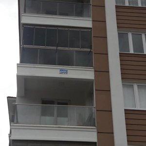 FERDİ AKSOY