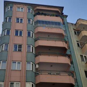 LEVENT GERELİ