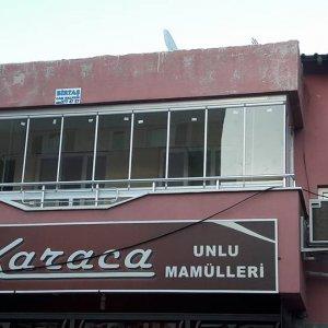 SADRETTİN BAŞER/DAZKIRI