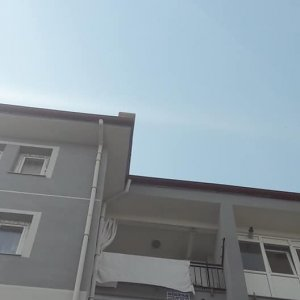 ŞEREF BİLGİÇ