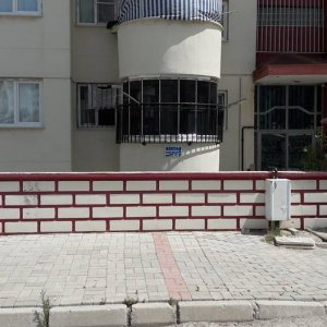 SEZGİN BEY